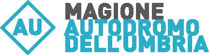 Autodromo dell'Umbria, Magione